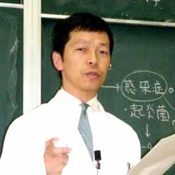 篠崎由賀里