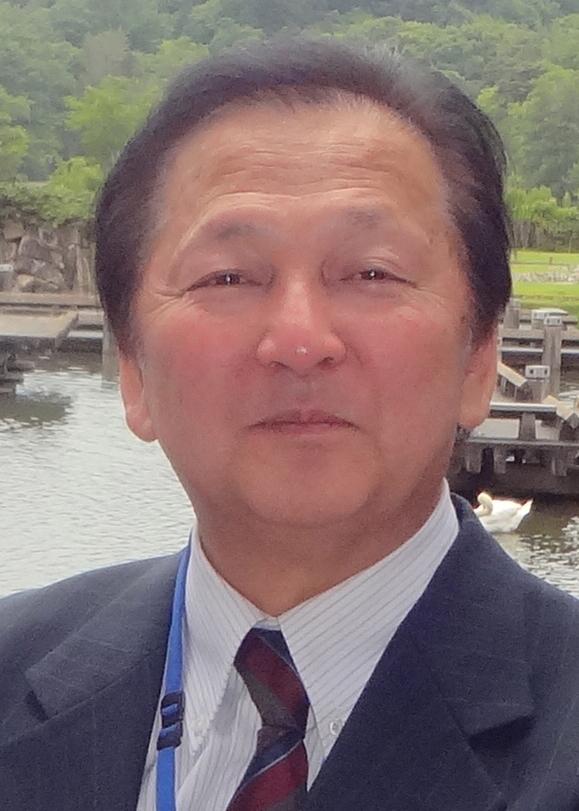 松尾 清美/マツオ キヨミ