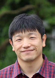 成田 貴行/ナリタ タカユキ